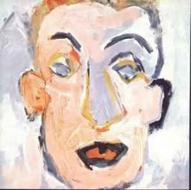 Bob Dylan – Self Portrait