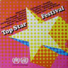 Various – Top Star Festival