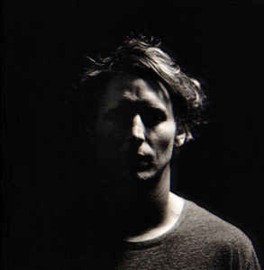 Ben Howard (2) ‎– I Forget Where We Were (CD)