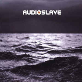 Audioslave – Out Of Exile (CD)