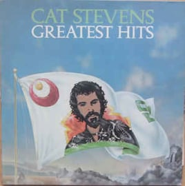 Cat Stevens – Greatest Hits