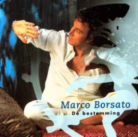 Marco Borsato – De Bestemming (CD)
