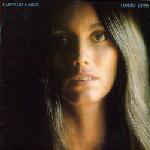 Emmylou Harris ‎– Luxury Liner