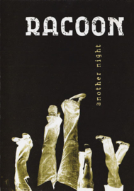 Racoon – Another Night (DVD)