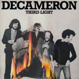 Decameron – Third Light