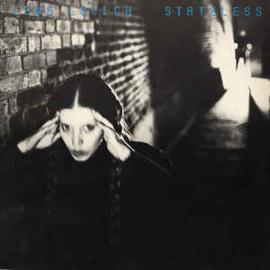Lene Lovich – Stateless