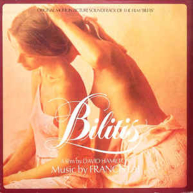 Francis Lai ‎– Bilitis (Original Motion Picture Soundtrack)Francis Lai ‎– Bilitis (Original Motion Picture Soundtrack)