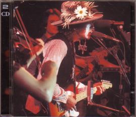 Bob Dylan – Live 1975 (CD)
