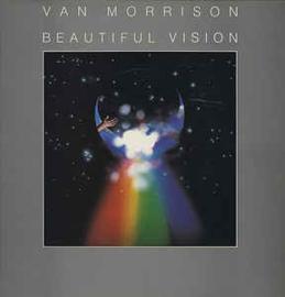 Van Morrison – Beautiful Vision