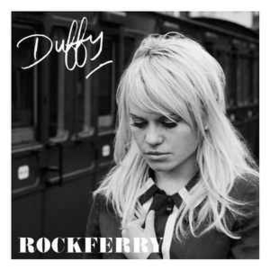 Duffy ‎– Rockferry (CD)