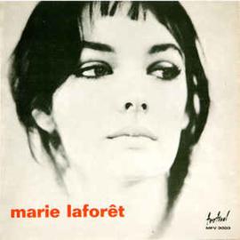 Marie Laforêt – Album 1