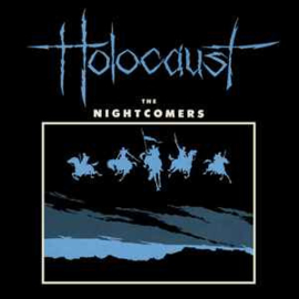 Holocaust ‎– The Nightcomers