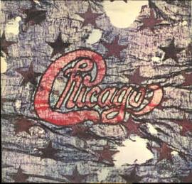 Chicago – Chicago III