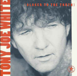 Tony Joe White – Closer To The Truth (CD)