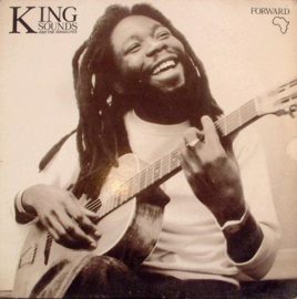 King Sounds And The Israelites – Forward