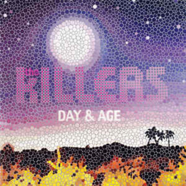 Killers ‎– Day & Age