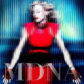 Madonna – MDNA (CD)
