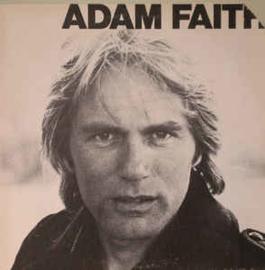 Adam Faith – I Survive
