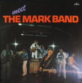 Mark Band – Meet The Mark Band