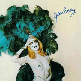 Golden Earring ‎– Moontan