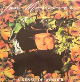 Van Morrison – A Sense Of Wonder