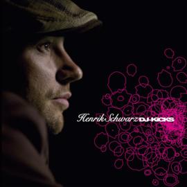 Henrik Schwarz – DJ-Kicks (CD)
