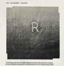 B.C.Gilbert · G.Lewis – 3R4