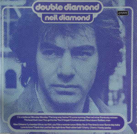 Neil Diamond – Double Diamond