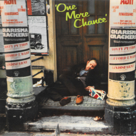 Various – One More Chance