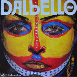 Dalbello – Whōmănfoursāys