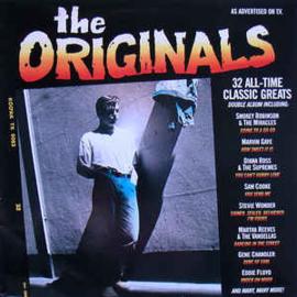 Various – The Originals
