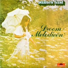 James Last – Droom Melodieën
