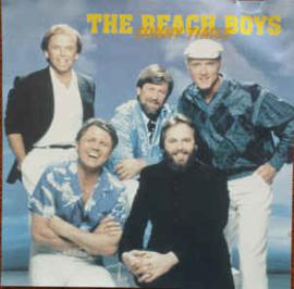 Beach Boys – Sunny Times (CD)