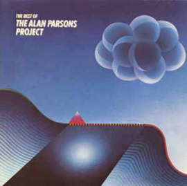 Alan Parsons Project – The Best Of The Alan Parsons Project