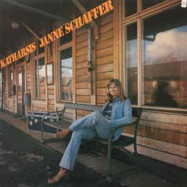 Janne Schaffer – Katharsis