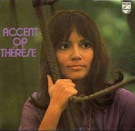 Thérèse Steinmetz – Accent Op Thérèse