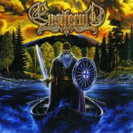 Ensiferum – Ensiferum (CD)