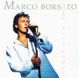 Marco Borsato – Als Geen Ander (CD)