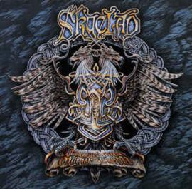 Skyclad – The Wayward Sons Of Mother Earth (CD)