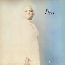 Peggy Lee – Peggy