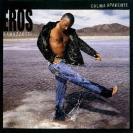 Eros Ramazzotti – Calma Apparente (CD)
