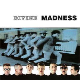 Madness – Divine Madness (CD)