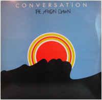 African Dawn – Conversation
