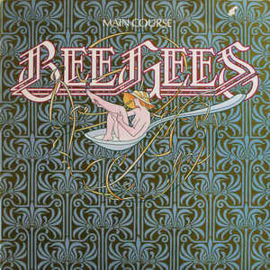 Bee Gees – Main Course