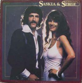 Saskia & Serge – Saskia & Serge
