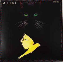 Alibi – Friends