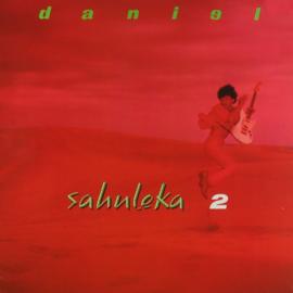 Daniel – Sahuleka 2