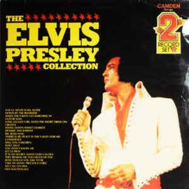 Elvis Presley – The Elvis Presley Collection
