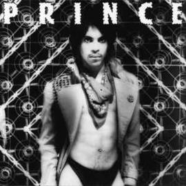 Prince – Dirty Mind (CD)