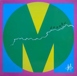 LP's M